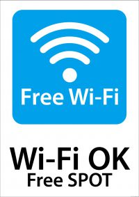 pictogram190free_wi-fi